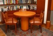 Mesa Auxiliar oficina.