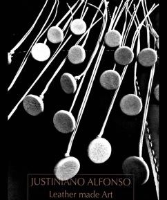 Justiniano Alfonso2017-12-05 a las 10.00.41 a.m.
