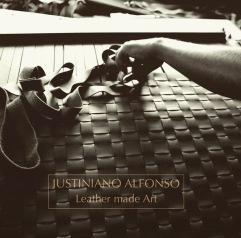 Justiniano Alfonso2017-12-05 a las 10.04.01 a.m.