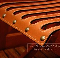 Justiniano Alfonso2017-12-05 a las 10.05.46 a.m.