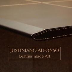 Justiniano Alfonso2017-12-05 a las 10.06.43 a.m.