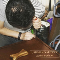 Justiniano Alfonso2017-12-05 a las 9.54.12 a.m.