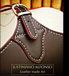 Justiniano Alfonso2017-12-05 a las 9.58.52 a.m.