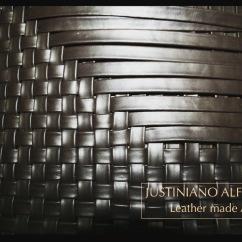Justiniano Alfonso2017-12-05 a las 9.59.56 a.m.
