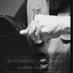 Justiniano Alfonso2018-03-19 a las 1.41.13 p.m.