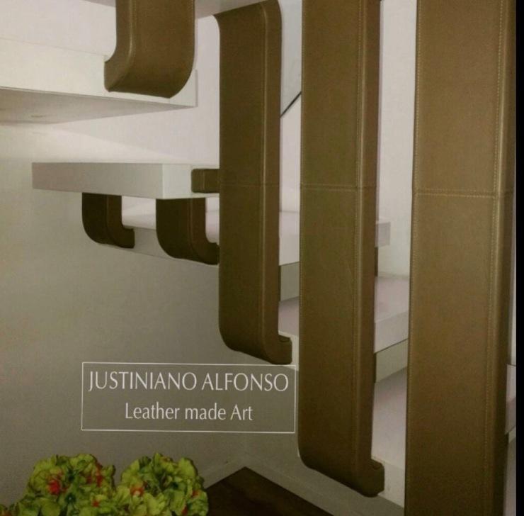 Justiniano Alfonso2018-03-19 a las 1.59.47 p.m.
