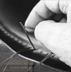 Justiniano Alfonso2018-03-19 a las 2.01.47 p.m.