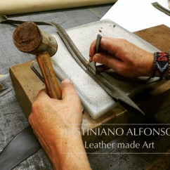 Justiniano Alfonso2018-03-19 a las 2.01.59 p.m.