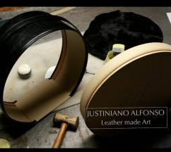 Justiniano Alfonso2018-03-19 a las 2.02.27 p.m.