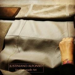 Justiniano Alfonso2018-03-19 a las 2.02.36 p.m.