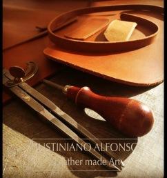 Justiniano Alfonso2018-03-19 a las 2.02.44 p.m.