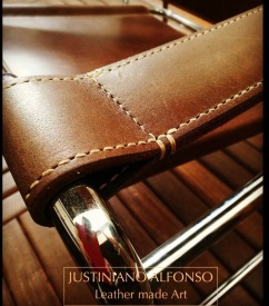 Justiniano Alfonso2018-03-19 a las 2.10.37 p.m.