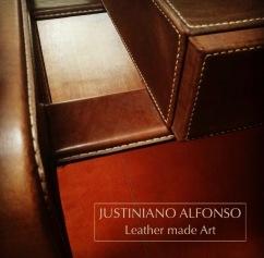 Justiniano Alfonso2018-03-19 a las 2.12.20 p.m.