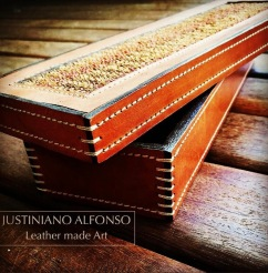 Justiniano Alfonso2018-03-19 a las 2.14.51 p.m.