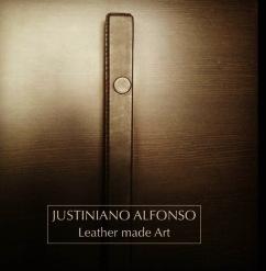 Justiniano Alfonso2018-03-19 a las 2.16.20 p.m.