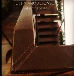 Justiniano Alfonso2018-03-19 a las 2.16.32 p.m.
