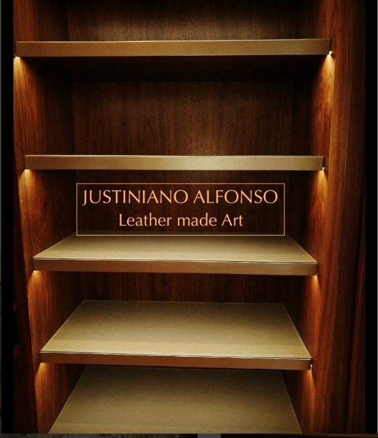 Justiniano Alfonso2018-03-19 a las 2.23.57 p.m.