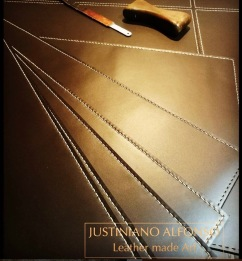 Justiniano Alfonso2018-03-19 a las 2.27.26 p.m.