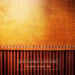 Justiniano Alfonso2018-03-19 a las 2.28.09 p.m.