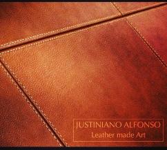 Justiniano Alfonso2018-03-19 a las 2.34.16 p.m.