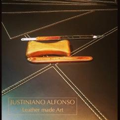Justiniano Alfonso2018-03-19 a las 2.34.20 p.m.